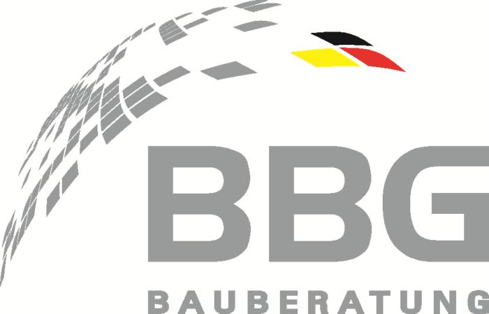 Firmenlogo BBG Bauberatungsgesellschaft mbH