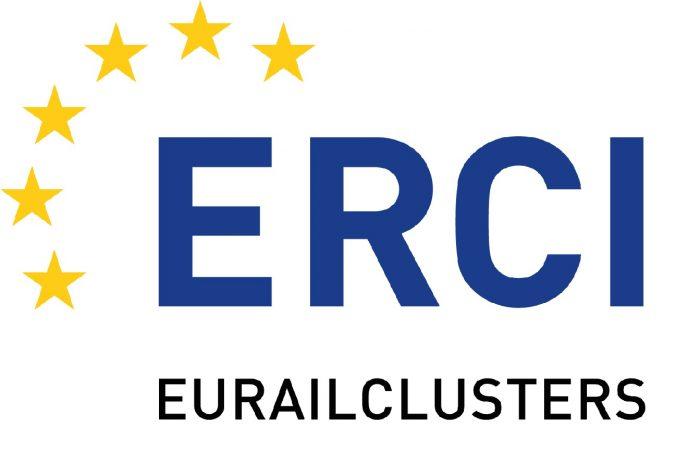 Logo ERCI