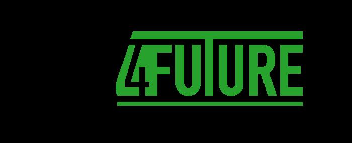 Logo Innovationscluster SET4FUTURE