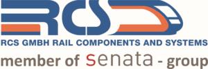 Logo RCS GmbH