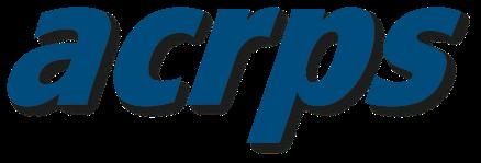 Logo acrps